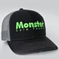 Monster Carp Hat